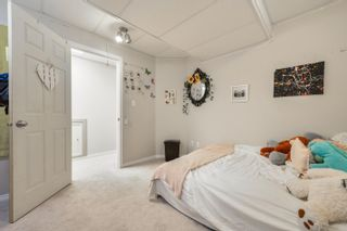 Photo 28: 10 VEGA Avenue: Spruce Grove House for sale : MLS®# E4260168