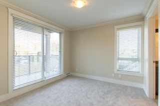 """Photo 8: 201 2175 FRASER Avenue in Port Coquitlam: Glenwood PQ Condo for sale in """"THE RESIDENCES ON SHAUGHNESSY"""" : MLS®# R2330328"""