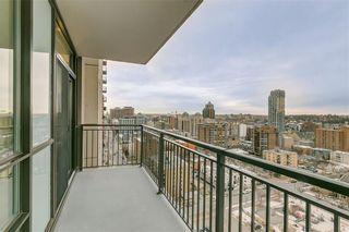 Photo 24: 1807 1118 12 Avenue SW in Calgary: Beltline Apartment for sale : MLS®# C4288279