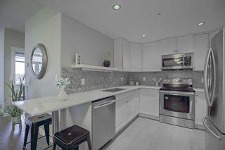 Photo 5: 710 32 Varsity Estates Circle NW in Calgary: Varsity Apartment for sale : MLS®# A1151162