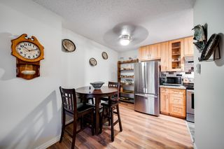 Photo 10: 15105 54 Street in Edmonton: Zone 02 Townhouse for sale : MLS®# E4264323