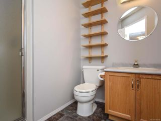 Photo 26: 534 King Rd in COMOX: CV Comox (Town of) House for sale (Comox Valley)  : MLS®# 778209
