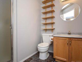 Photo 26: 534 King Rd in COMOX: CV Comox (Town of) House for sale (Comox Valley)  : MLS®# 778209
