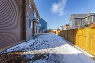 Photo 34: 121 Sandpiper Point: Chestermere Detached for sale : MLS®# A1107603
