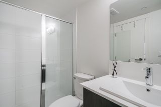 """Photo 17: 313 2525 CLARKE Street in Port Moody: Port Moody Centre Condo for sale in """"THE STRAND"""" : MLS®# R2614957"""