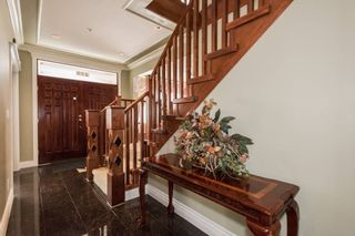 Photo 2: 459 E 50TH Avenue in Vancouver: South Vancouver House for sale (Vancouver East)  : MLS®# R2233210