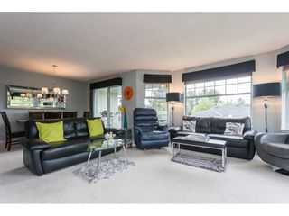 """Photo 9: 318 22514 116 Avenue in Maple Ridge: East Central Condo for sale in """"FRASER COURT"""" : MLS®# R2462714"""