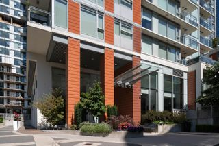 """Photo 22: 306 1351 CONTINENTAL Street in Vancouver: Downtown VW Condo for sale in """"THE MADDOX"""" (Vancouver West)  : MLS®# R2617899"""