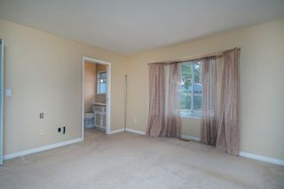 Photo 15: 19049 MITCHELL Road in Pitt Meadows: Central Meadows House for sale : MLS®# R2612171