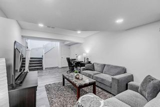 Photo 37: 17496 77 Street in Edmonton: Zone 28 House for sale : MLS®# E4248254
