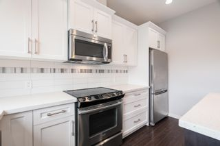 """Photo 4: 14 23986 104 Avenue in Maple Ridge: Albion Townhouse for sale in """"Spencer Brook Estates"""" : MLS®# R2621184"""