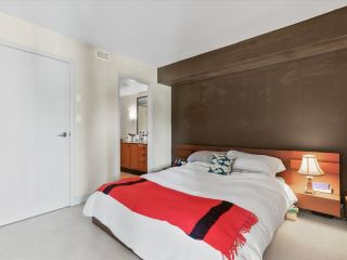 """Photo 10: 403 55 ALEXANDER Street in Vancouver: Downtown VE Condo for sale in """"55 Alexander"""" (Vancouver East)  : MLS®# R2614776"""