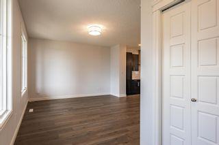 Photo 2: 4505 KINSELLA Link in Edmonton: Zone 56 House for sale : MLS®# E4257926