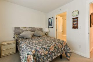 """Photo 22: 20 8438 207A Street in Langley: Willoughby Heights Townhouse for sale in """"YORK"""" : MLS®# R2565486"""