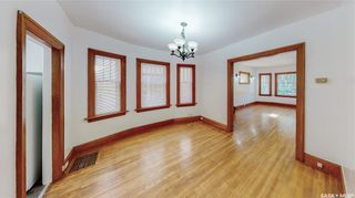 Photo 10: 3351 ANGUS Street in Regina: Lakeview RG Residential for sale : MLS®# SK870184