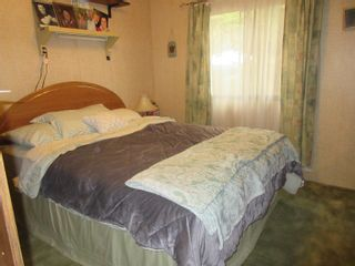 Photo 20: 24123 HWY 37: Rural Sturgeon County House for sale : MLS®# E4259044