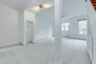 Photo 13: 48 Saulter Street in Toronto: South Riverdale House (2 1/2 Storey) for sale (Toronto E01)  : MLS®# E4933195