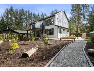 """Photo 37: 23275 130 Avenue in Maple Ridge: East Central House for sale in """"The River House"""" : MLS®# R2559642"""