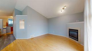 Photo 13: 120 CHRISTINA Way: Sherwood Park House for sale : MLS®# E4255089