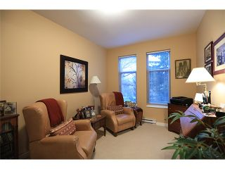 Photo 7: # 107 245 ROSS DR in New Westminster: Fraserview NW Condo for sale : MLS®# V1035272
