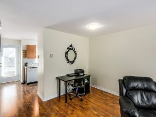 Photo 2: 4 7360 GILBERT Road in Richmond: Brighouse South Townhouse for sale : MLS®# R2410691