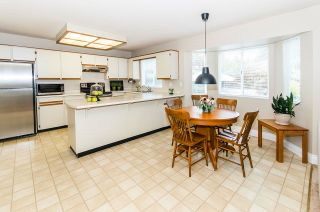 Photo 12: 1497 NORTON Court in North Vancouver: Indian River House for sale : MLS®# R2611766