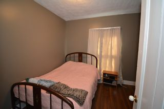 Photo 13: 35 CULLODEN in Digby: 401-Digby County Multi-Family for sale (Annapolis Valley)  : MLS®# 202107766