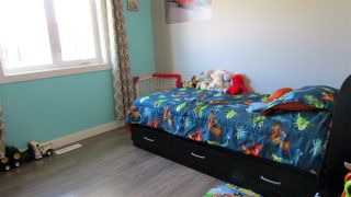 """Photo 15: 10086 S 97 Street: Taylor House for sale in """"TAYLOR"""" (Fort St. John (Zone 60))  : MLS®# R2566113"""