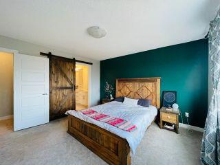 Photo 30: 42 165 CY BECKER Boulevard in Edmonton: Zone 03 Townhouse for sale : MLS®# E4234396