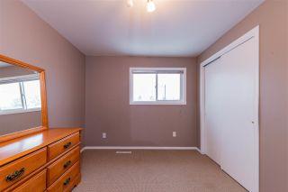 Photo 18: 8912 133 Avenue in Edmonton: Zone 02 Townhouse for sale : MLS®# E4225176