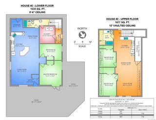Photo 4: 2949 Rosalie Rd in : Na Cedar House for sale (Nanaimo)  : MLS®# 854892