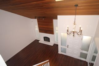 Photo 3: 9437 ROMANIUK Place in Richmond: Woodwards House for sale : MLS®# R2614568