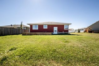 Photo 28: 308 Butte Place: Stavely Detached for sale : MLS®# A1018521