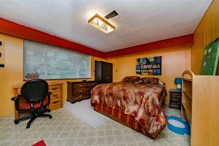 Photo 14: 3940 FIR Street in Burnaby: Burnaby Hospital House for sale (Burnaby South)  : MLS®# R2366956