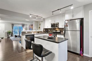 Photo 24: 164 NEW BRIGHTON Villas SE in Calgary: New Brighton Row/Townhouse for sale : MLS®# A1085907