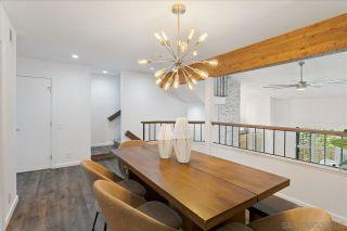 Photo 7: LA JOLLA Townhouse for sale : 3 bedrooms : 3230 Caminito Eastbluff #72