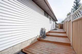 Photo 18: 3307 39 Street SE in Calgary: Dover Detached for sale : MLS®# A1148179