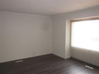 Photo 8: 12207 107 Street in Edmonton: Zone 08 House for sale : MLS®# E4261205