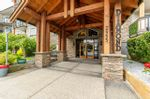 """Main Photo: 411 2955 DIAMOND Crescent in Abbotsford: Abbotsford West Condo for sale in """"Westwood"""" : MLS®# R2576038"""