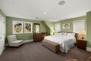 Photo 22: 2220 Island Falls Pl in : La Bear Mountain House for sale (Langford)  : MLS®# 864160