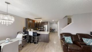Photo 7: 1733 27 Street in Edmonton: Zone 30 Attached Home for sale : MLS®# E4227892