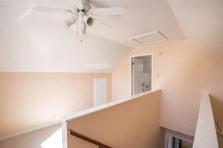 Photo 14: 10975 72 Avenue in Edmonton: Zone 15 House for sale : MLS®# E4229194