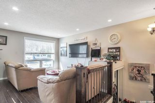 Photo 7: 907A Argyle Avenue in Saskatoon: Greystone Heights Residential for sale : MLS®# SK851059