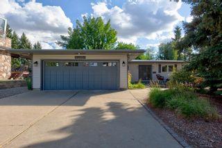 Main Photo: 12447 LANSDOWNE Drive in Edmonton: Zone 15 House for sale : MLS®# E4263028