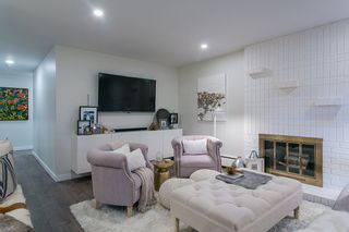 "Photo 2: 302 1720 W 12TH Avenue in Vancouver: Fairview VW Condo for sale in ""TWELVE PINES"" (Vancouver West)  : MLS®# R2079599"