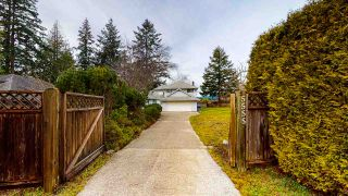 Photo 37: 5555 WINTER Road in Sechelt: Sechelt District House for sale (Sunshine Coast)  : MLS®# R2527454