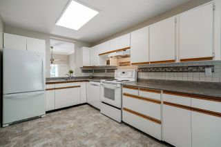 """Photo 14: 21 2590 AUSTIN Avenue in Coquitlam: Coquitlam East Townhouse for sale in """"Austin Woods"""" : MLS®# R2600814"""