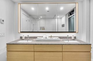 """Photo 29: 203 1555 W 8TH Avenue in Vancouver: Fairview VW Condo for sale in """"1555 WEST EIGHTH"""" (Vancouver West)  : MLS®# R2496027"""