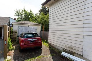 Photo 25: 3151 Glasgow St in Victoria: Vi Mayfair House for sale : MLS®# 844623