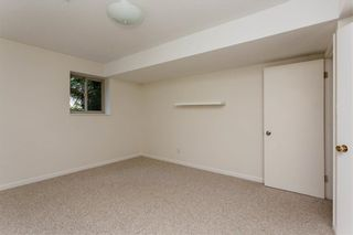 Photo 6: 1180 CHARTWELL Drive in West Vancouver: Chartwell House for sale : MLS®# R2594586